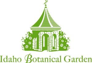 botanicalgardenlogo
