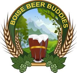beerbuddies_orig