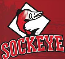 sockeye-logo