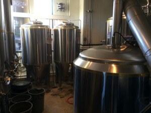 RAM_brewing
